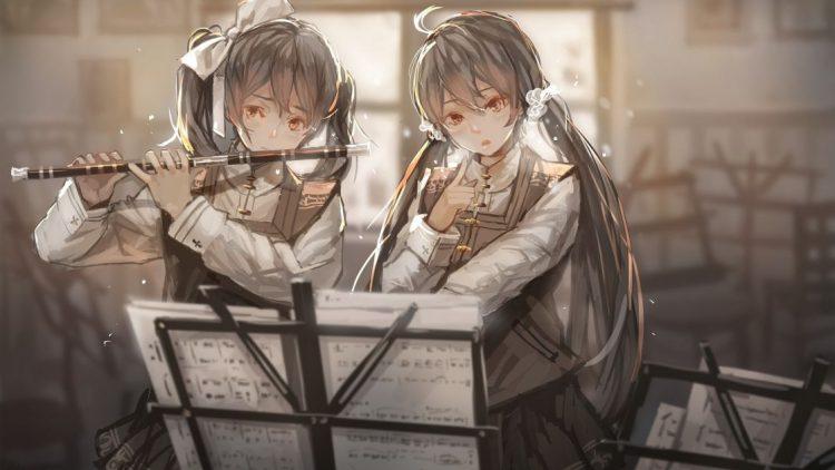 Học nhạc cụ dân tộc nào dễ nhất? Học nhạc cụ nào nhanh nhất