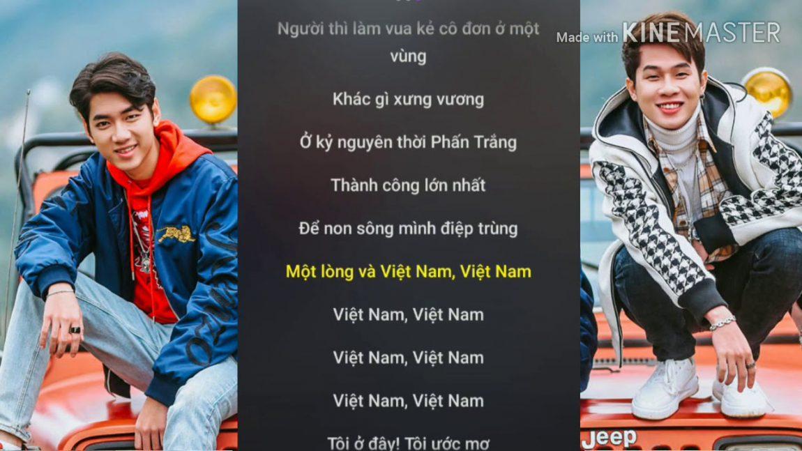 """Cảm Âm Việt Nam Tôi   K-ICM x JACK   Học Thổi Sáo """"Việt Nam Tôi"""""""