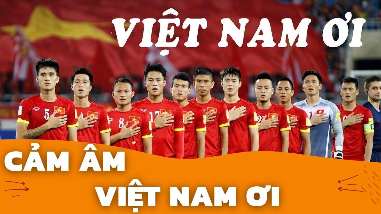 Cảm Âm Việt Nam Ơi | Sáo C5 | Sáo Trúc Hoàng Anh Chuẩn Nhất