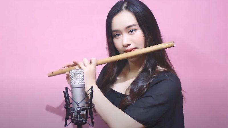 Phạm Ánh Linh