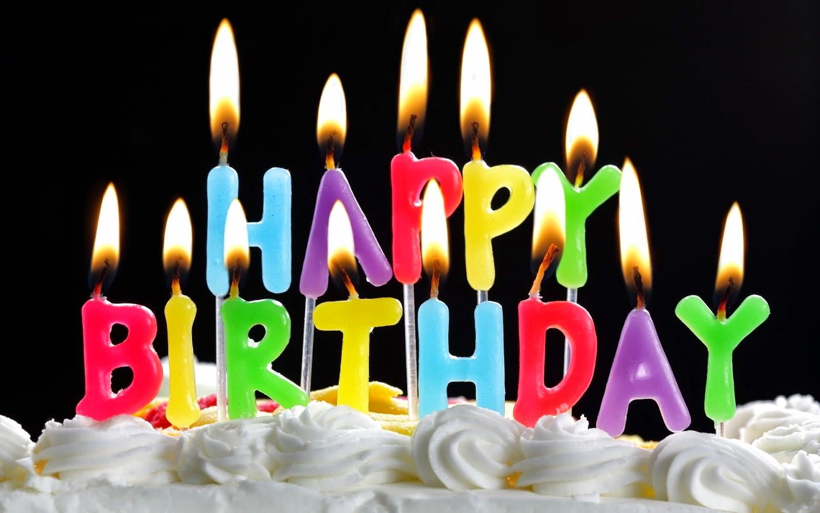 Cảm Âm Happy Birthday To You | Chúc Mừng Sinh Nhật | Sáo Trúc Hoàng Anh Chuẩn Nhất