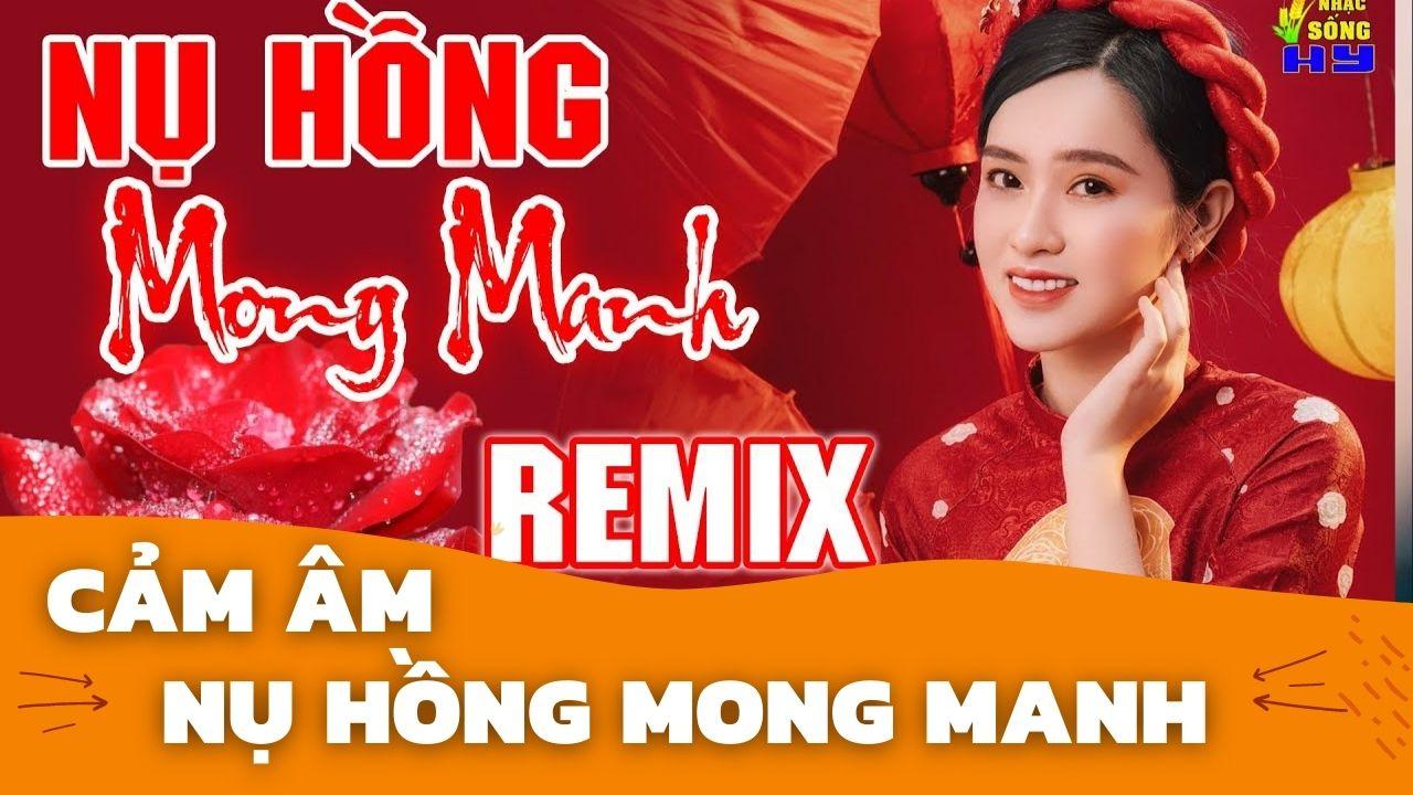 Cảm Âm Nụ Hồng Mong Manh | Sáo C5 | Sáo Trúc Hoàng Anh Chuẩn Nhất